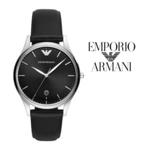 Relógio Emporio Armani® AR11287 - PORTES GRÁTIS