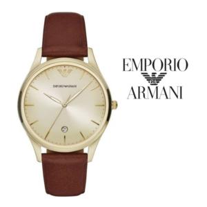 Relógio Emporio Armani® AR11312 - PORTES GRÁTIS