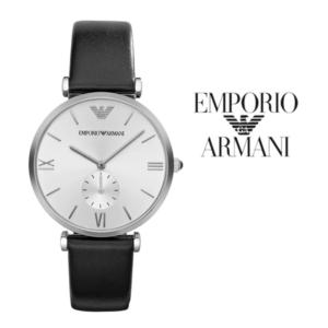 Relógio Emporio Armani® AR1674 - PORTES GRÁTIS
