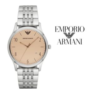 Relógio Emporio Armani® AR1881 - PORTES GRÁTIS