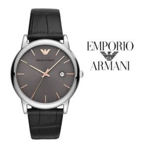 Relógio Emporio Armani® AR11303 - PORTES GRÁTIS