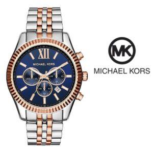 Relógio Michael Kors® MK8412