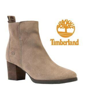 Timberland® Botas Woman - A1PZF