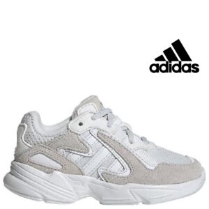 Adidas® Sapatilhas Criança Yung-96