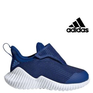 Adidas® Sapatilhas Criança FortaRun - G27173   Tamanho 24