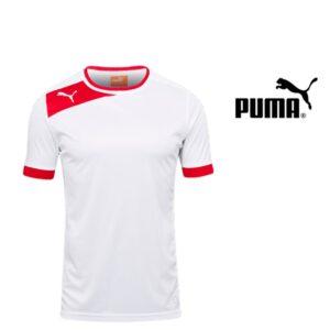 Puma® Camisola Futebol Powercat 5.12