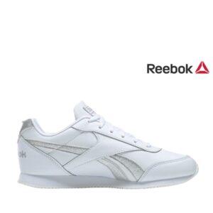 Reebok® Sapatilhas Royal Classic