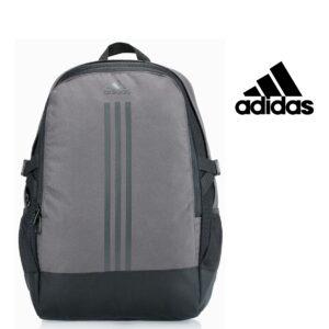 Adidas® Mochila - AY5101