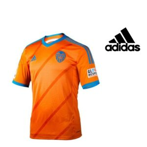 Adidas® Camisola Oficial F.C Valencia Junior Tecnologia Climacool®