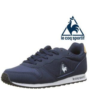 Le Coq Sportif® Sapatilhas Alpha Gs Sport