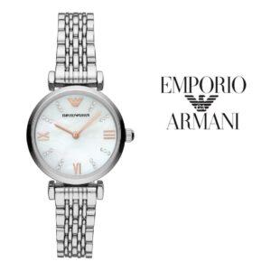 Relógio Emporio Armani® AR11204 - PORTES GRÁTIS