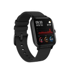 Smartwatch Maxcom FW35 AURUMB 1,04