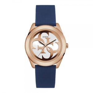 Relógio Guess® W0911L6