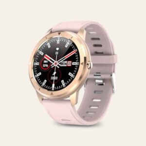 Smartwatch KSIX ECLIPSE 1,28