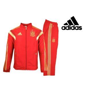 Adidas® Fato de Treino Oficial Federação Espanhola de Futebol