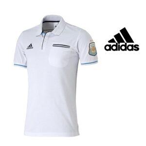 Adidas® Polo Oficial Argentina
