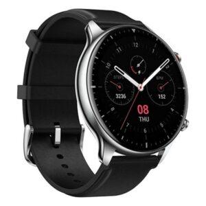 Smartwatch Amazfit Sport Edition GTR 2 1,39