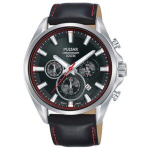 Relógio Pulsar® PT3A27X1