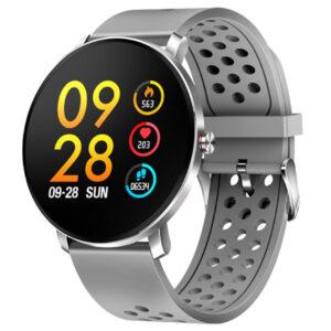 Smartwatch Denver Electronics SW-171 1,3