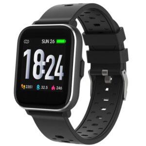 Smartwatch Denver Electronics SW-163 1,3