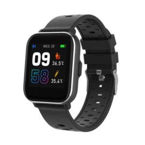 Smartwatch Denver Electronics SW-164 1,4
