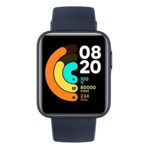 Smartwatch Xiaomi Mi Watch Lite 1,4