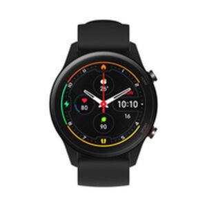 Smartwatch Xiaomi BHR4550GL 1,39