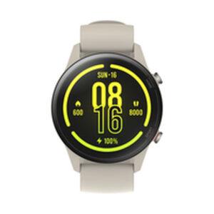 Smartwatch Xiaomi BHR4723GL 1,39