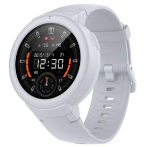 Smartwatch Amazfit VERGE LITE 1,3