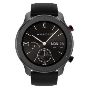 Smartwatch Amazfit GTR 1,39