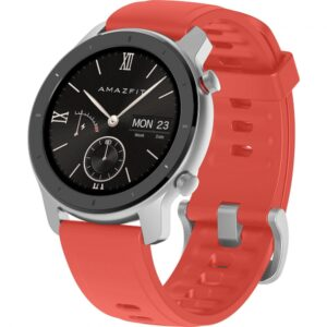 Smartwatch Amazfit GTR 42MM 1,2
