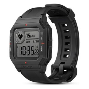 Smartwatch Amazfit Neo 1,2