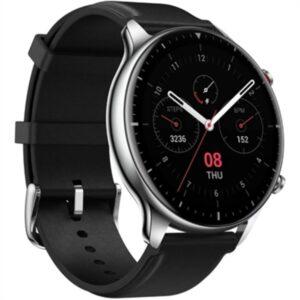 Smartwatch Xiaomi GTR 2 Classic 1,39
