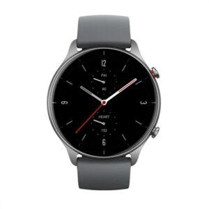 Smartwatch Xiaomi GTR 2e