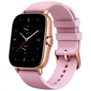 Smartwatch Amazfit GTS 2e 1,65