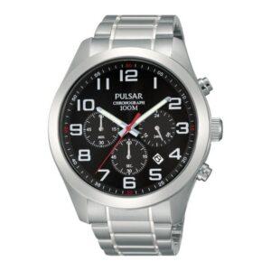 Relógio Pulsar® PT3661X1
