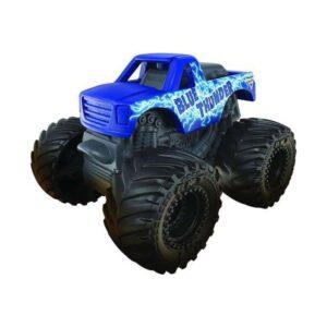 Carro Monster Jam Bizak Mini (1:90)