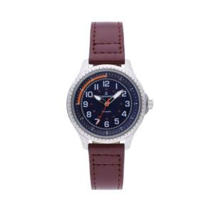 Relógio Criança Radiant RA501601 (Ø 35 mm)