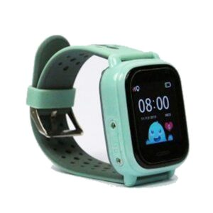 Smartwatch LEOTEC Kids Allo 1,3