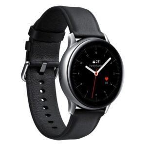 Smartwatch Samsung ACTIVE 2 1,2