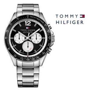 Relógio Tommy Hilfiger® 1791120