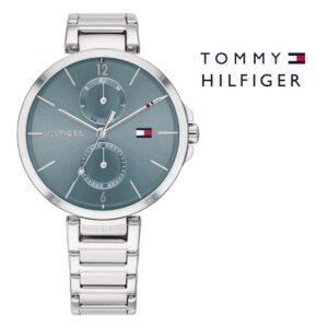 Relógio Tommy Hilfiger® 1782126