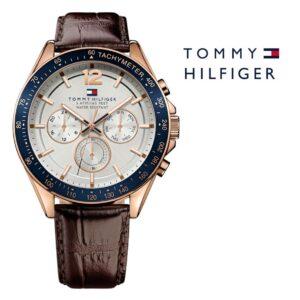 Relógio Tommy Hilfiger® 1791118