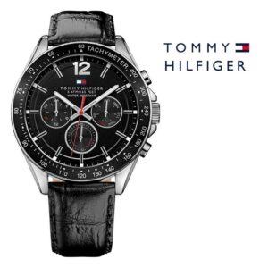 Relógio Tommy Hilfiger® 1791117