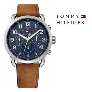 Relógio Tommy Hilfiger® 1791424