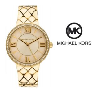 Relógio Michael Kors® MK3704