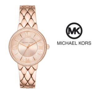 Relógio Michael Kors® MK3705