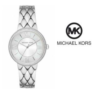 Relógio Michael Kors® MK3703