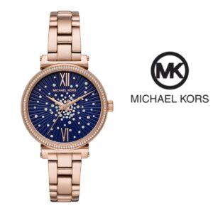 Relógio Michael Kors® MK3971