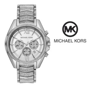 Relógio Michael Kors® MK6728 STF